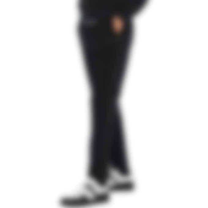 1017 ALYX 9SM - Logo Track Pants - Black