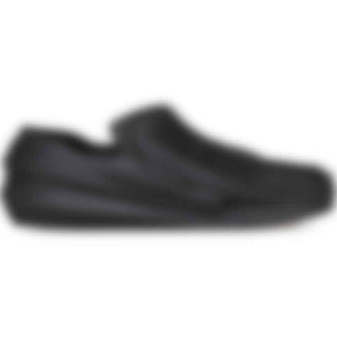 1017 ALYX 9SM - Mono Slip On - Black
