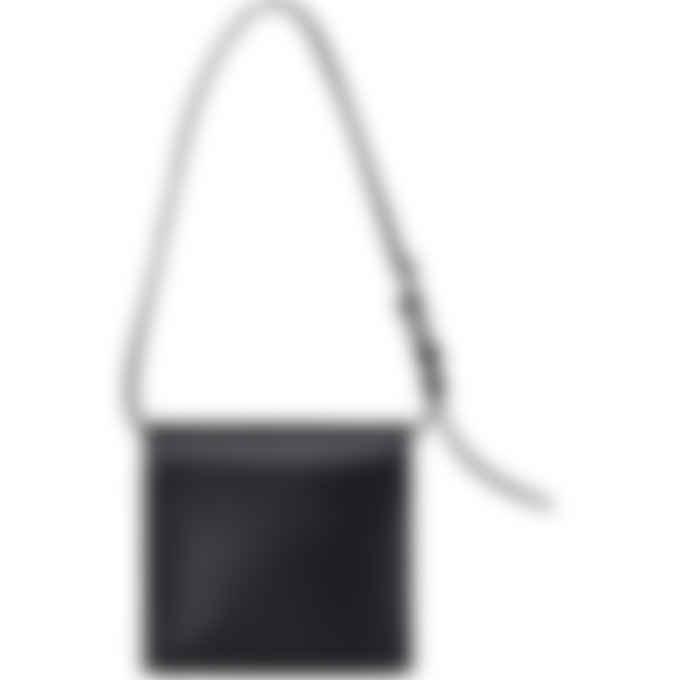 1017 ALYX 9SM - Ludo Bag - Black