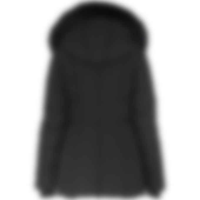 Mackage - Adali-BX Coat - Black