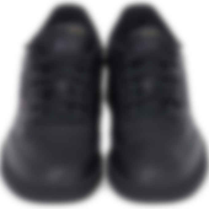 Reebok - Club C 85 - Black/Charcoal