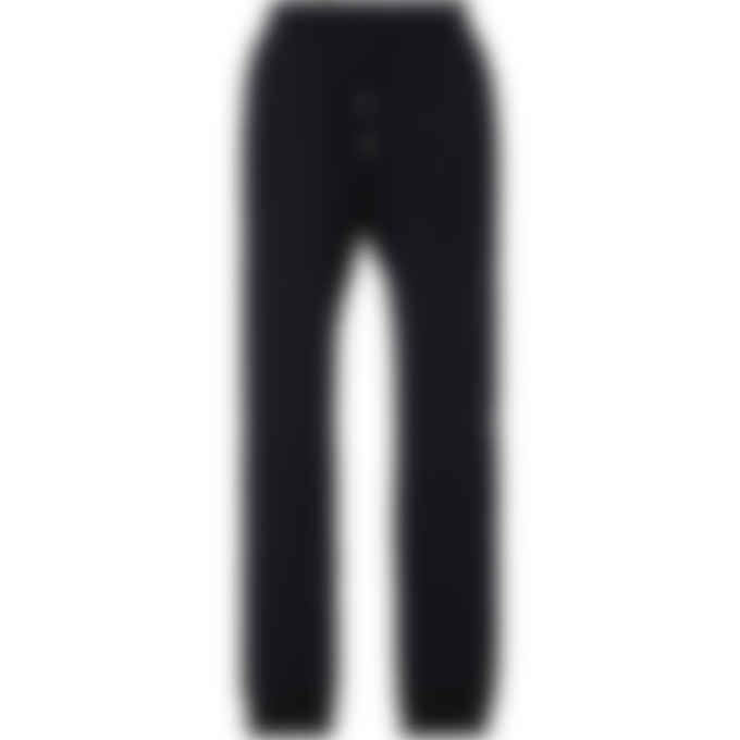 1017 ALYX 9SM - Visual Sweatpants - Black