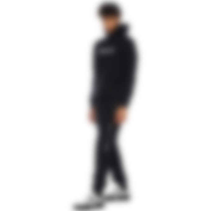 1017 ALYX 9SM - Visual Sweatpants - Black