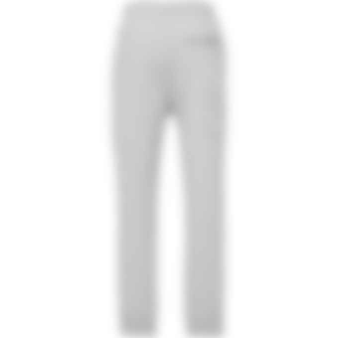 1017 ALYX 9SM - Visual Sweatpants - Grey