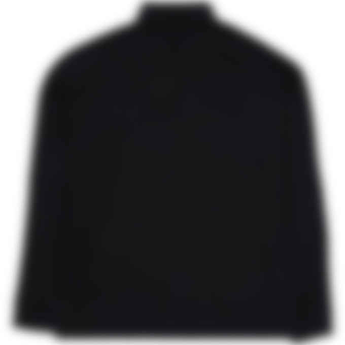 1017 ALYX 9SM - Visual Roll Neck Long Sleeve T-Shirt - Black