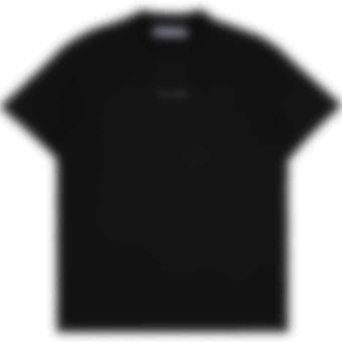 1017 ALYX 9SM - Visual T-Shirt - Black