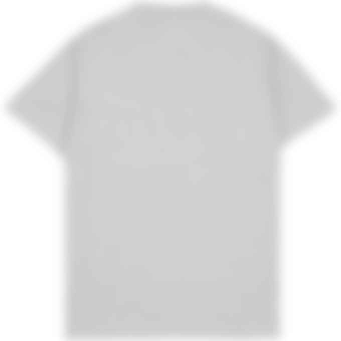 1017 ALYX 9SM - Visual T-Shirt - Grey
