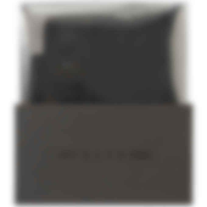 1017 ALYX 9SM - 2Pack Logo Thong - Black