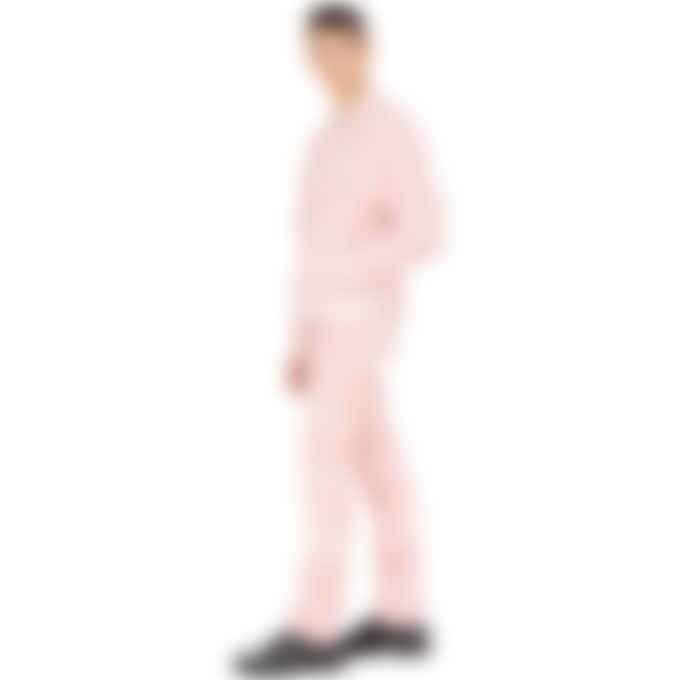 1017 ALYX 9SM - Blackmeans 6 Pocket Jeans - Pink