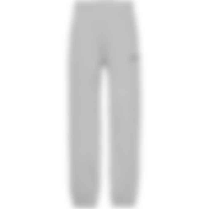 Billionaire Boys Club - Rubber Patch Sweatpants - Heather Grey