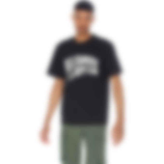 Billionaire Boys Club - Arch Logo T-Shirt - Black