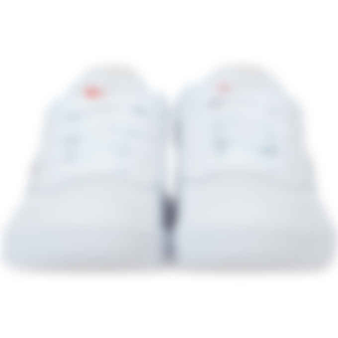 Reebok - Club C 85 - White/Light Grey