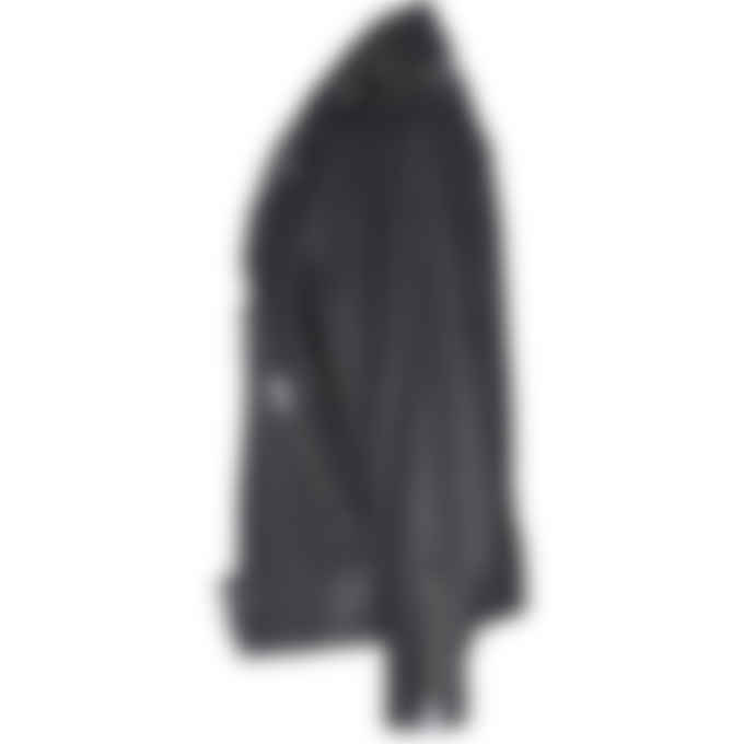 Mackage - Chloe Leather Jacket - Black