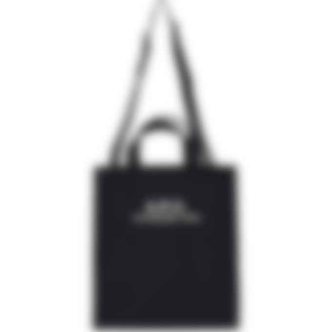 A.P.C. - Recuperation Shopping Bag - Black