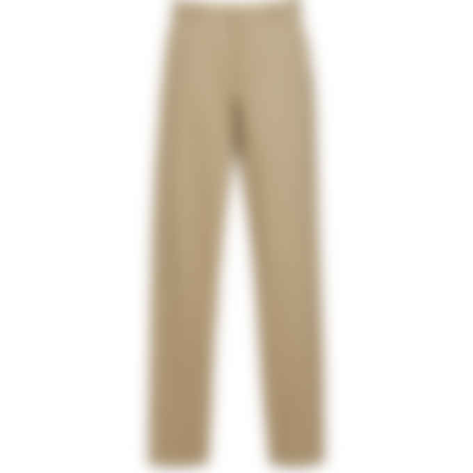 A.P.C. - Barnabe Chinos - Beige