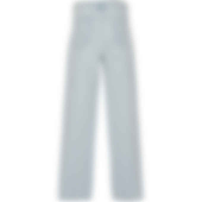 A.P.C. - Martin Jeans - Bleached Out