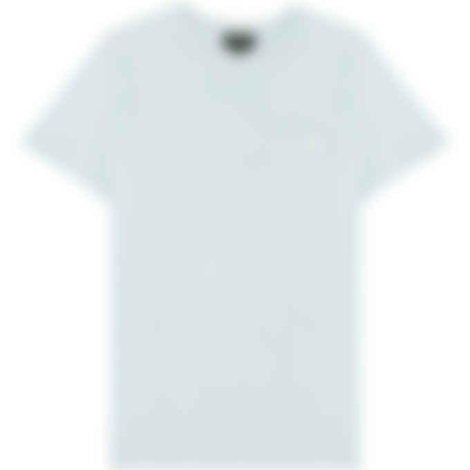 A.P.C. - Item T-Shirt - Pale Blue