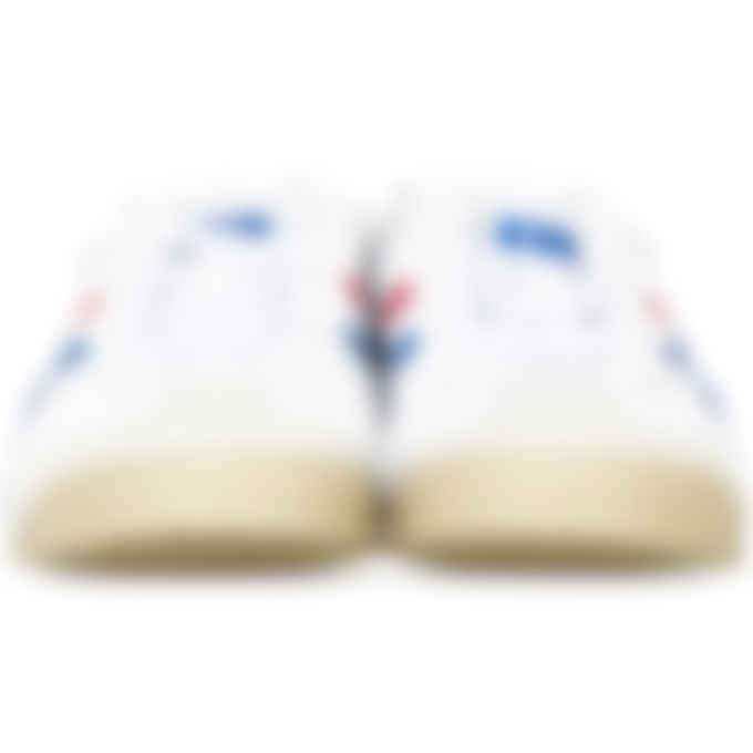 ASICS - Onitsuka Tiger Mexico 66 - White/Blue