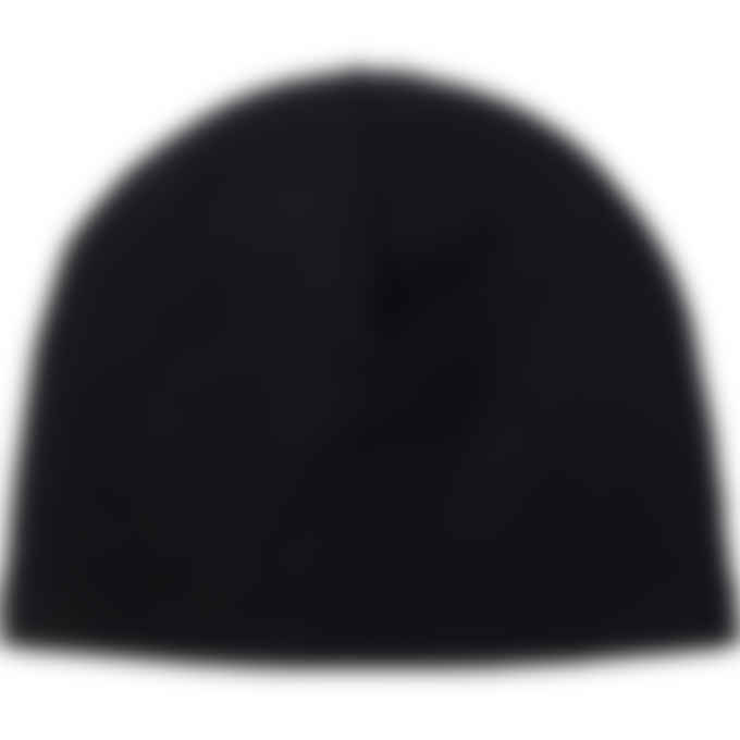 Malice Studios - Once Upon a Dream Beanie - Black