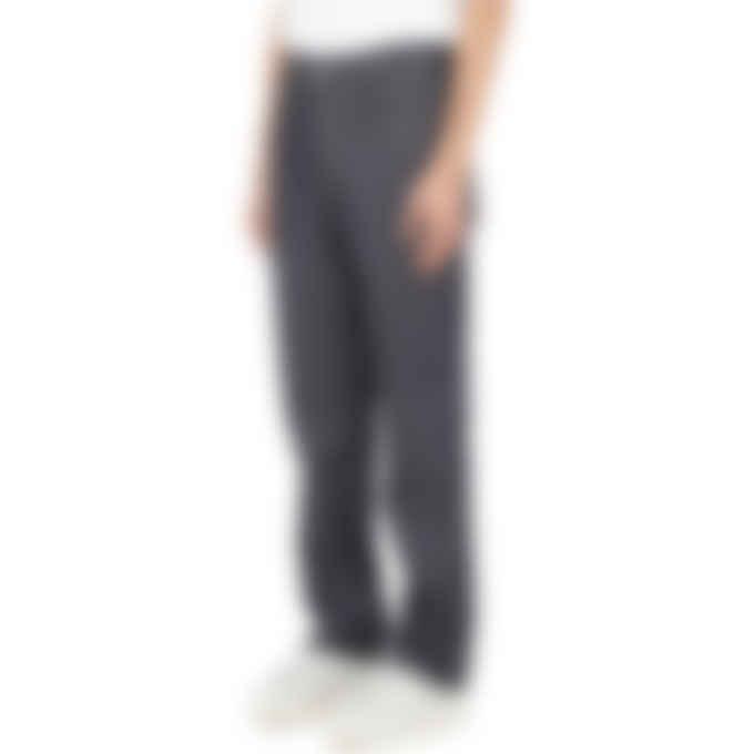 influenceu - Dry Bottom Jeans - Dark Indigo