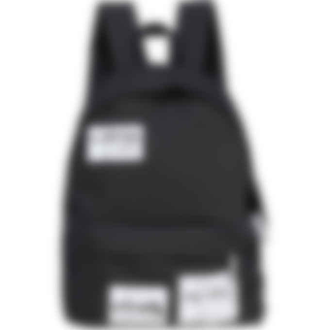 Raf Simons - Eastpak x Raf Simons Pak'r XL - Small Check