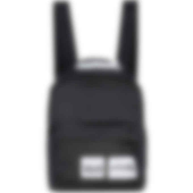 Raf Simons - Eastpak x Raf Simons Pak'r XS - Small Check