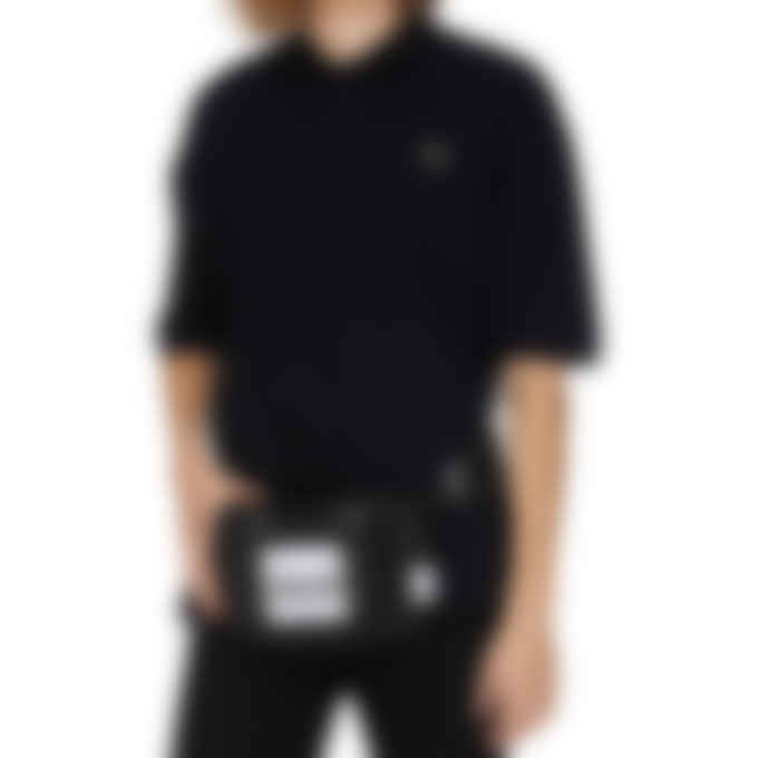 Raf Simons - Eastpak x Raf Simons Waistbag Loop - Small Check