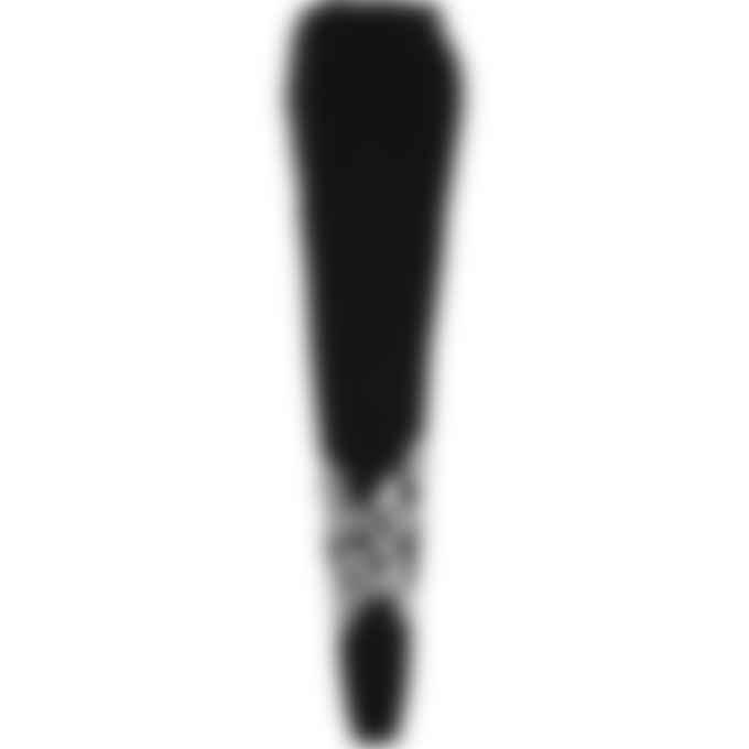 Kenzo - Kenzo Sport 'Big X' Joggers - Black