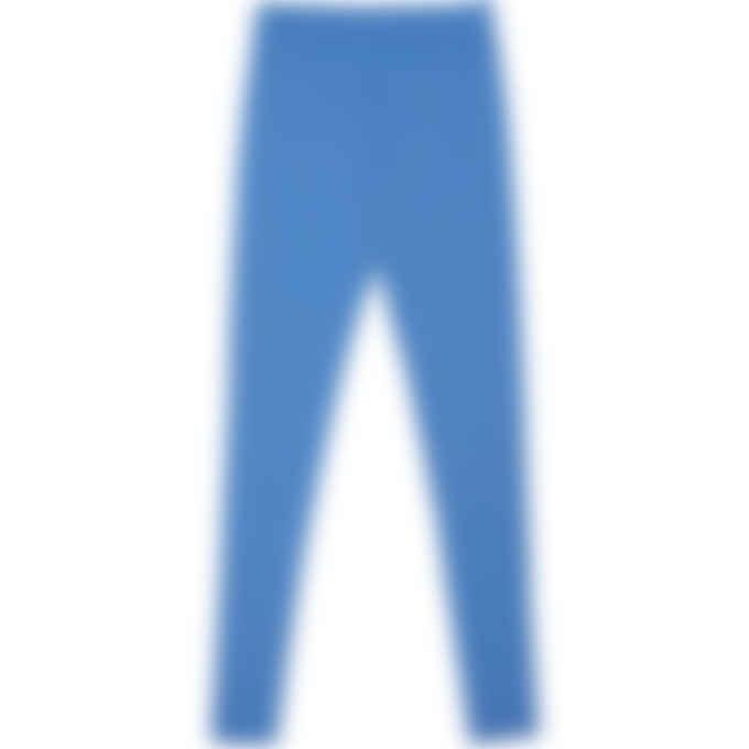 Kenzo - Kenzo Sport 'Little X' Leggings - Cobalt