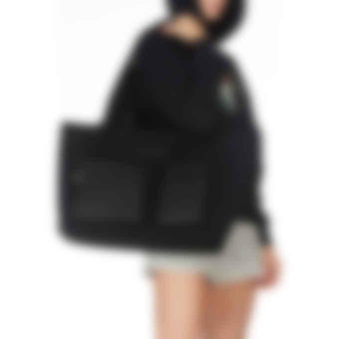 Kenzo - Skuba Tote Bag - Black