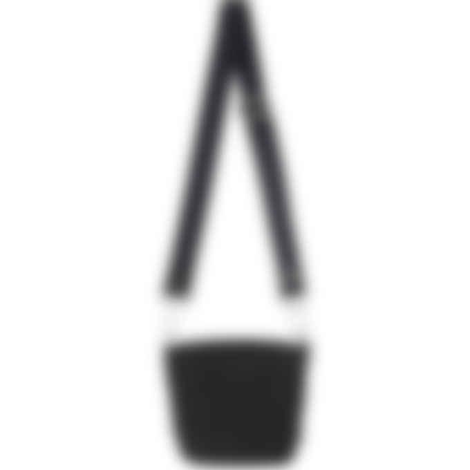 Kenzo - Mini Kube Tote Bag - Black