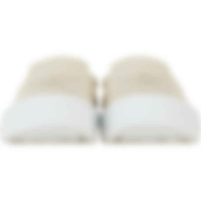 Kenzo - K-Skate Slip-On - Ecru