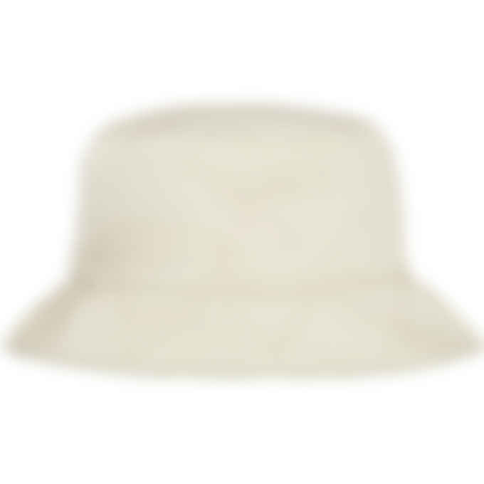 Kenzo - Kenzo Sport 'Little X' Bucket Hat - Putty