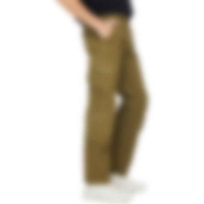 Kenzo - Cargo Pants - Khaki