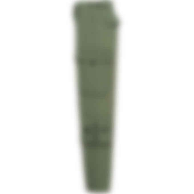 Kenzo - Utility Cargo Pants - Fern