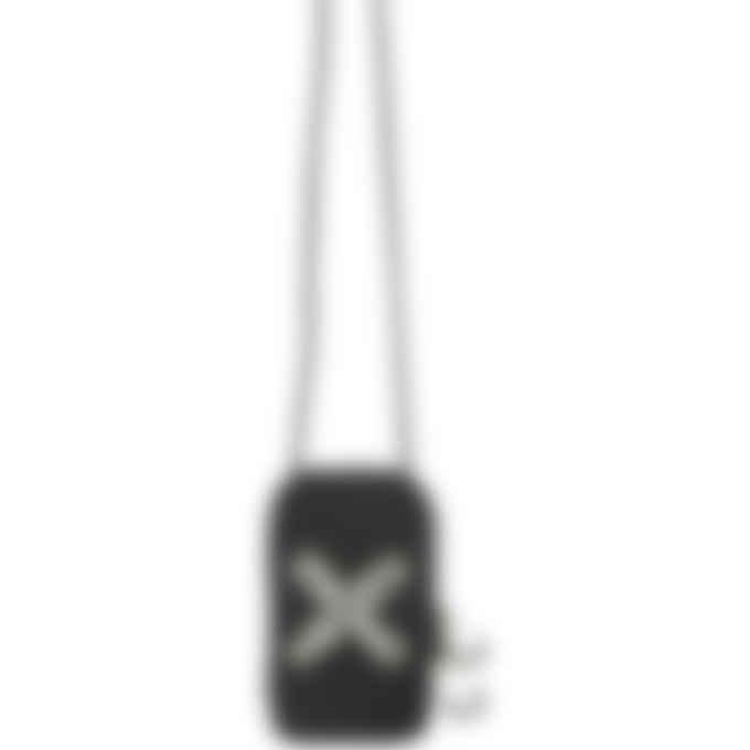 Kenzo - Kenzo Sport 'Big X' Crossbody Phone Holder - Black