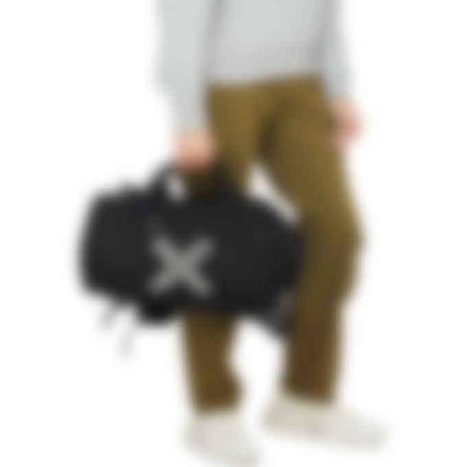Kenzo - Kenzo Sport 'Big X' Duffle Bag - Black