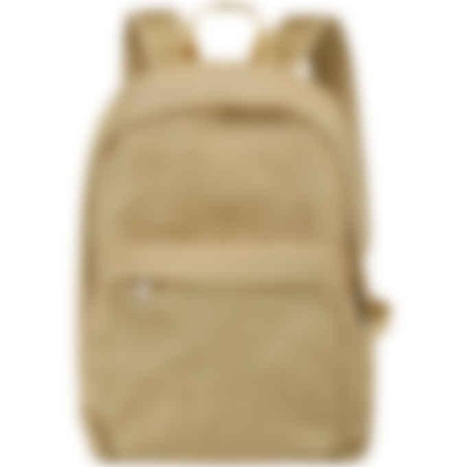 Kenzo - Canvas Kampus Tiger Backpack - Beige