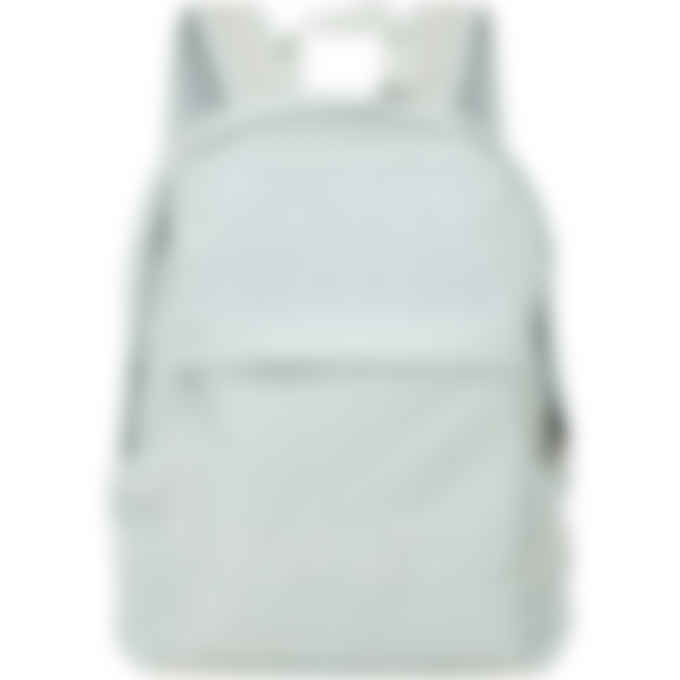 Kenzo - Canvas Kampus Tiger Backpack - Grey Green