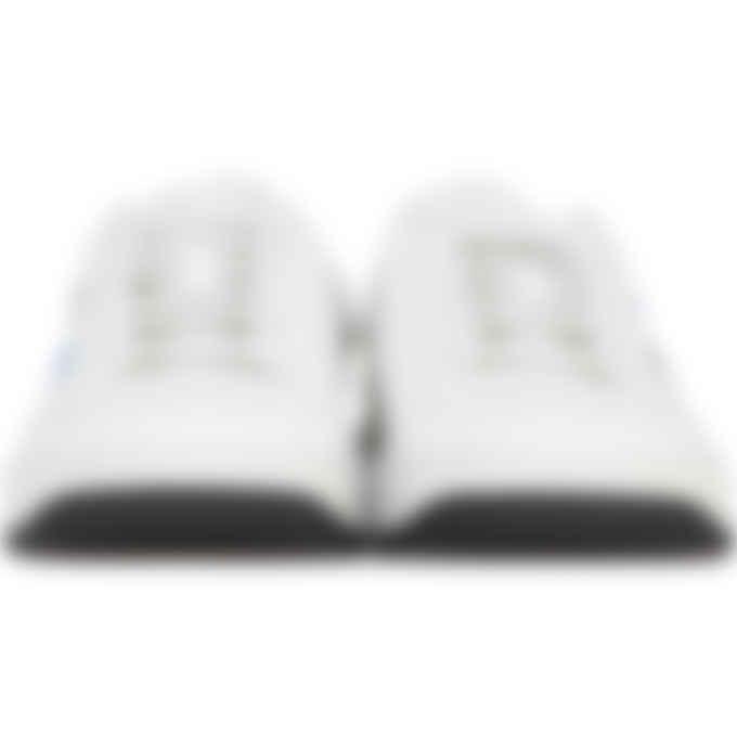 Kenzo - Kourt K Logo Sneakers - Royal Blue