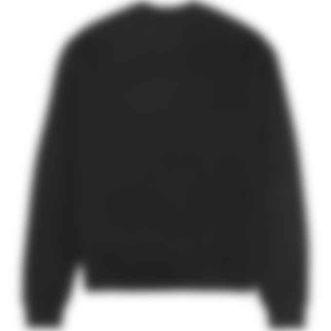 Kenzo - Eye Pullover Sweater - Black