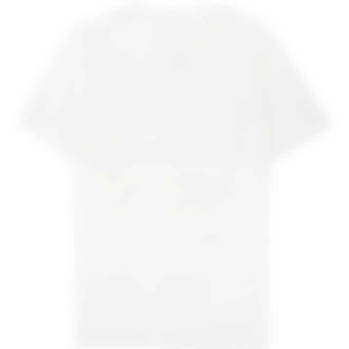 Kenzo - Logo T-Shirt - White