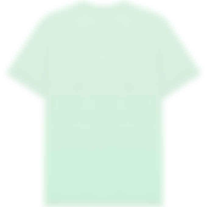 Kenzo - Logo T-Shirt - Mint