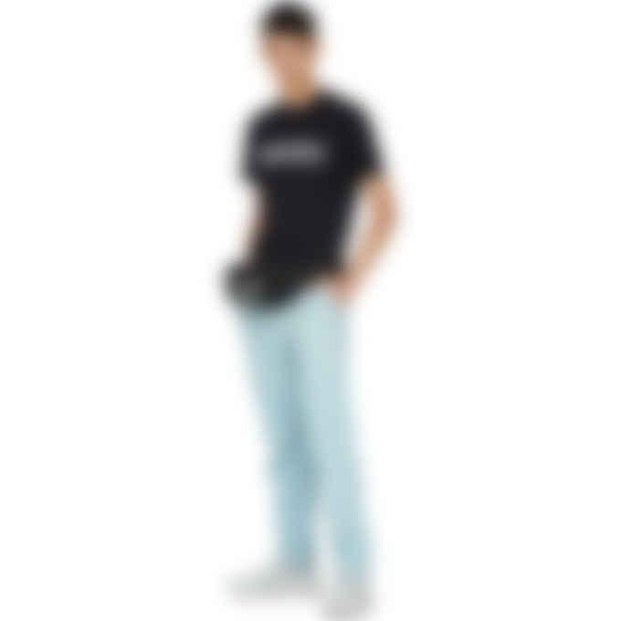 Kenzo - Logo T-Shirt - Black