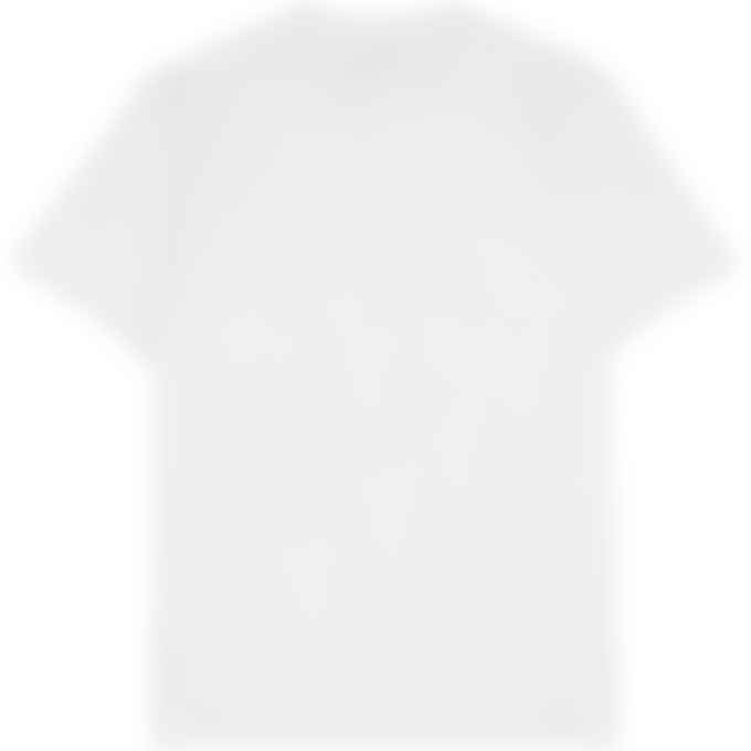 Kenzo - Tiger Crest T-Shirt - White