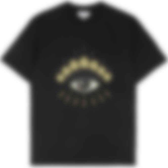 Kenzo - Eye T-Shirt - Black