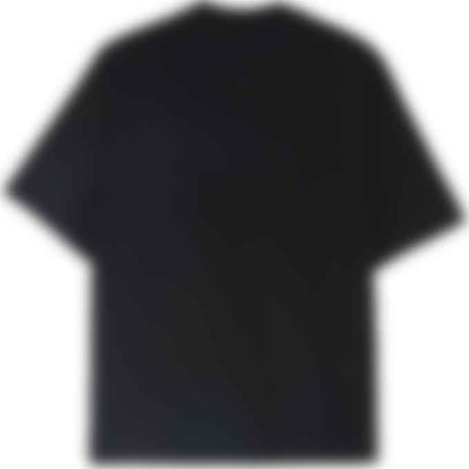 Kenzo - 'Kenzo Horses' T-Shirt - Black