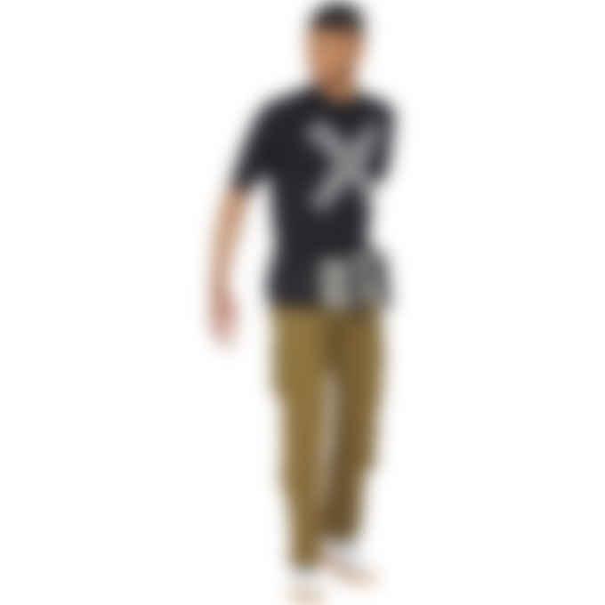Kenzo - Kenzo Sport 'Big X' T-Shirt - Black