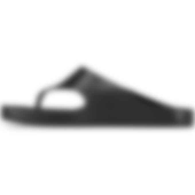 Kenzo - K-Beach Flip-Flops - Black
