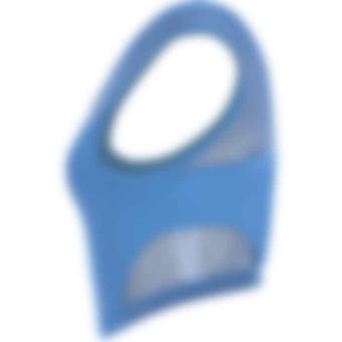 Kenzo - Kenzo Sport 'Little X' Sports Bra - Cobalt